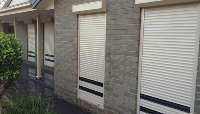 best price shutters and blinds adelaide