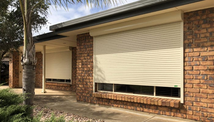 best price rollershutters and blinds adelaide
