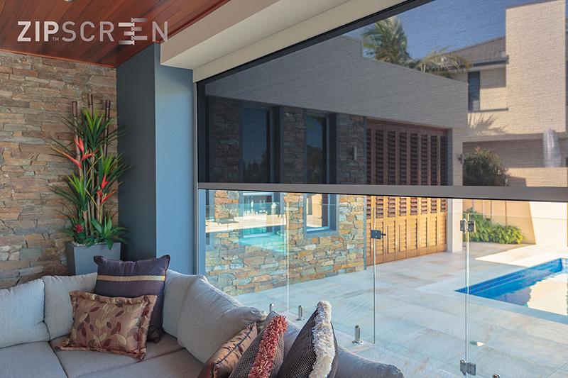 Zipscreen-outdoor-blinds